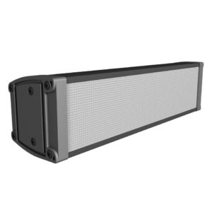 Низковольтный светодиодный светильник BarsPromEco 10 – 10Вт