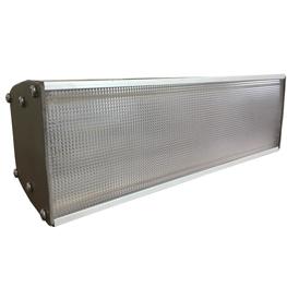 Низковольтный светодиодный светильник BarsPromEco 30 – 30Вт