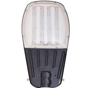 Уличный светодиодный светильник BSE NEW – 50, 51 Вт