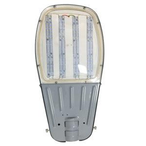 Уличный светодиодный светильник BSE NEW – 100, 84 Вт