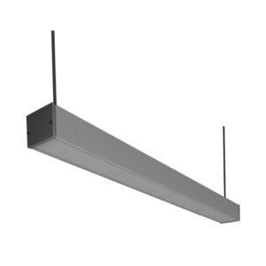 Светильник торговый светодиодный Strong line 1000