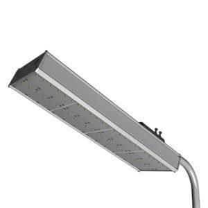 Светильник уличный светодиодный